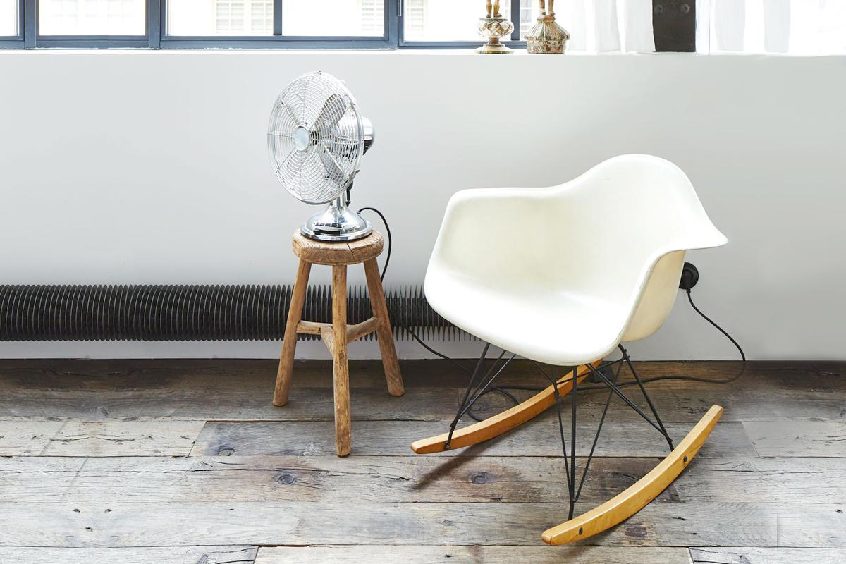 5 Fauteuils Design Confortables et Cultes - BrocaBlog