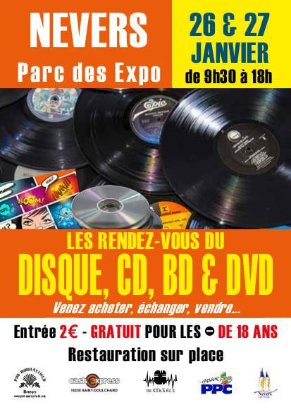 https://brocabrac.fr/cdn/event/photos/08/49/084907f3ed7abad388188d30845b6a79d7e1475d9796ab05fdbe25d8b6a3b986-large.jpg