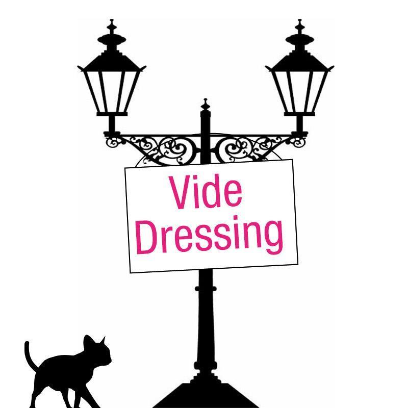 Vide Dressing Bourse vêtements Femmes, Enfants, Puériculture