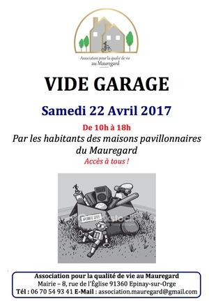 Vide greniers epinay sur orge 22 4 2017 for Garage ford bretigny sur orge