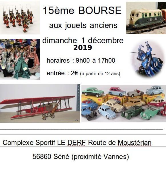 Calendrier Troc Et Puces 56.Brocante Et Vide Grenier 56 Morbihan Brocabrac