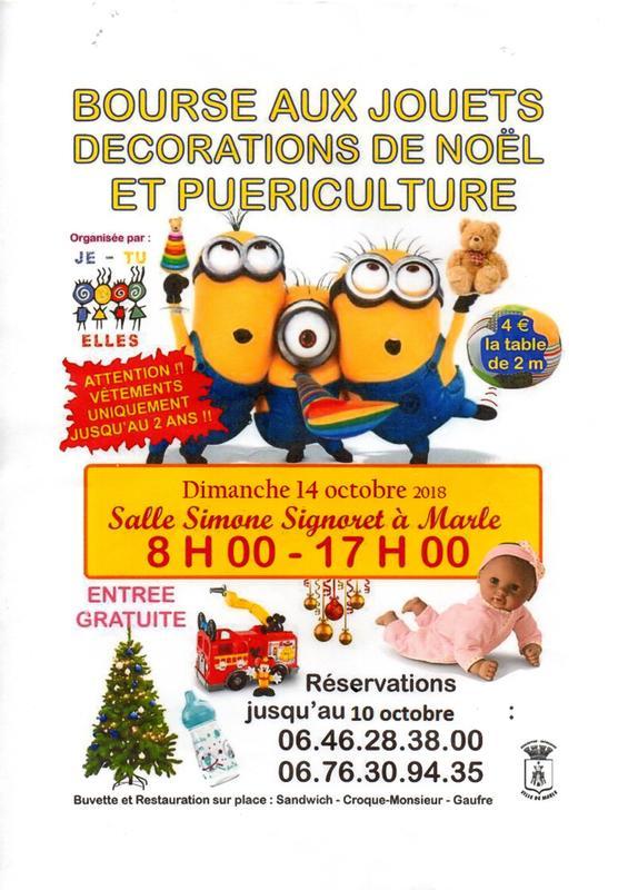 jouet noel 2018 2 ans Brocante et vide grenier 02   Aisne   Brocabrac jouet noel 2018 2 ans