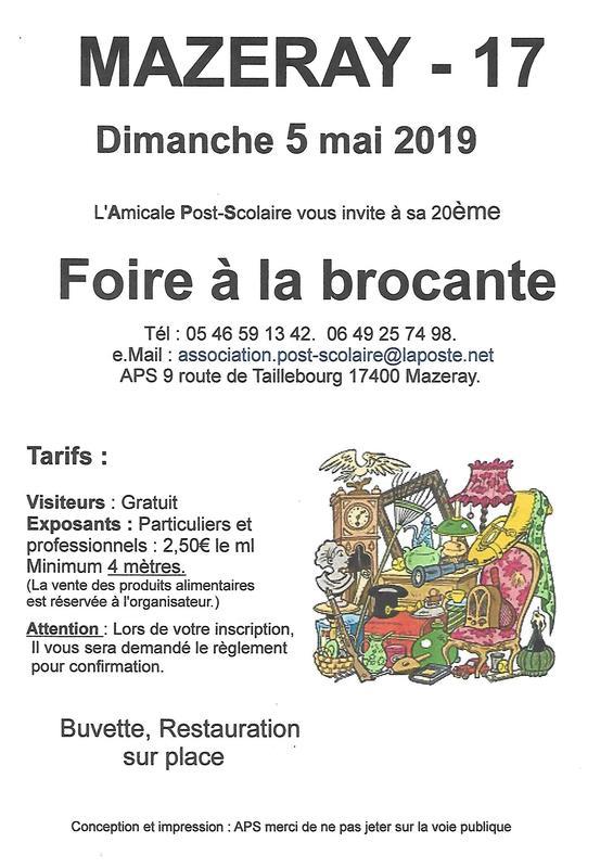 GRATUITEMENT GRATUIT TÉLÉCHARGER BROCABRAC
