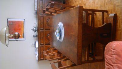 vide maison vaudry 14500 21 04 2018. Black Bedroom Furniture Sets. Home Design Ideas