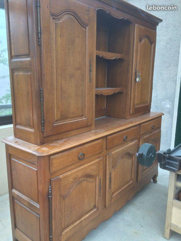 vide maison 71 rue de l 39 ardoise le mans 72000 du 11. Black Bedroom Furniture Sets. Home Design Ideas
