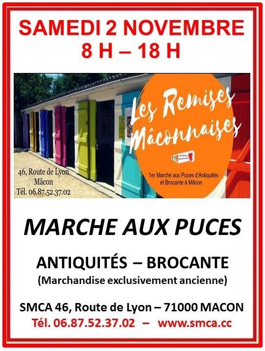 Calendrier Marche Populaire Haute Saone.Brocante Et Vide Grenier 71 Saone Et Loire Brocabrac
