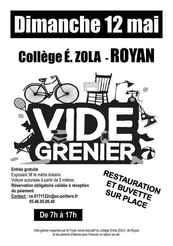 21 Grenier Vide Aquitaine Brocabrac Et Brocante Page Nouvelle Qhsdtr
