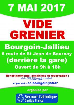 site libertin gratuit Bourgoin-Jallieu