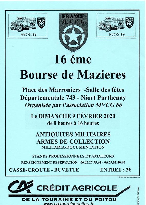 Mazières-en-Gâtine(79) 9 février 2020 D7834adec9bff68b2c253c71f520aa3bf9289c040ba818dbc9db4e13e4c0241b-large