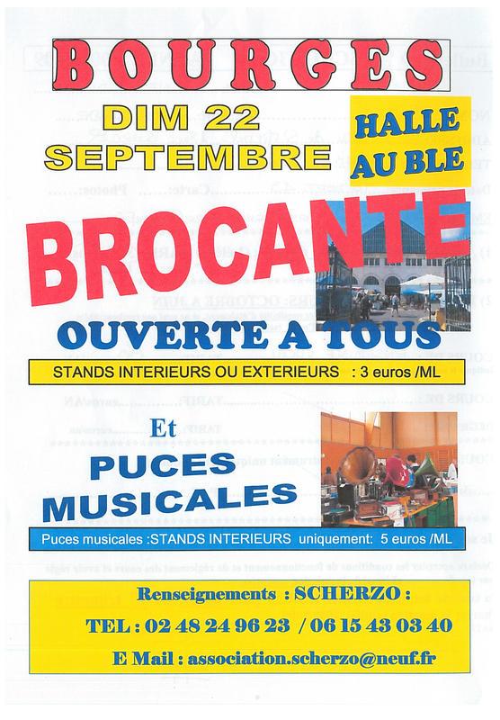 Brocante Brocante Et Vide Bourges18000Brocabrac Bourges18000Brocabrac Et Brocante Grenier Grenier Vide 4jL5RA