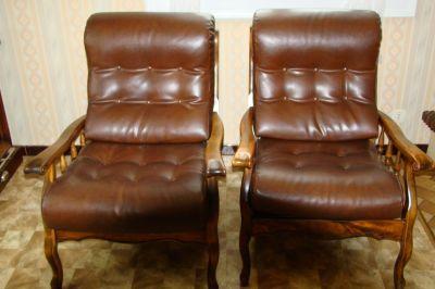 vide maison spay 72700 08 04 2018. Black Bedroom Furniture Sets. Home Design Ideas